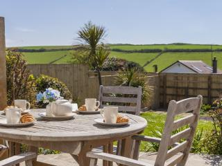 Spindrift located in Hope Cove, Devon - Salcombe vacation rentals