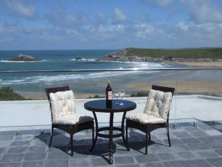 Surf, Crantock located in Newquay, Cornwall - Newquay vacation rentals