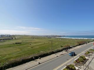 Seashells located in Newquay, Cornwall - Newquay vacation rentals