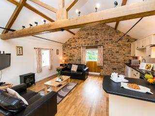 Holly Cottage located in Harwood Dale, North Yorkshire - Scarborough vacation rentals