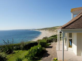 Parc Bean located in Helston, Cornwall - Helston vacation rentals