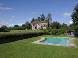 Grouselands House located in Horsham, West Sussex - Horsham vacation rentals