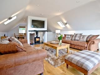 Allwynds located in Glastonbury, Somerset - Middlezoy vacation rentals