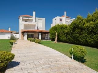 Antonoglou Beach Villas, Gennadi - Gennadi vacation rentals