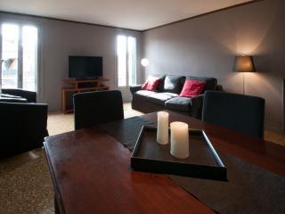 Moisè Lounge JUST 150MT S.MARK - Venice vacation rentals