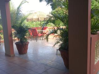 House - Rainforest Mountain with Ocean View! - Rio Grande vacation rentals