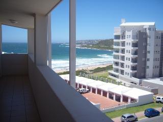 Diaz Beach Holiday Flat - Mossel Bay vacation rentals