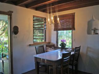1 bedroom Guest house with Deck in Yamba - Yamba vacation rentals