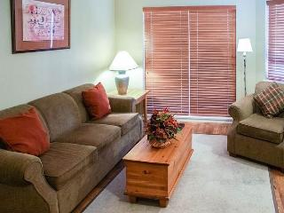 Deer Lodge 354 - Whistler Village stroll location, walking distance to lifts - Whistler vacation rentals