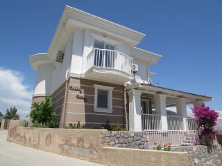 Josy Villa - Sarigerme vacation rentals