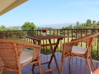 Casa da Cividade - Penafiel vacation rentals