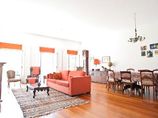 Elégance et confort digne d'un hôtel 5*! - Paco de Arcos vacation rentals