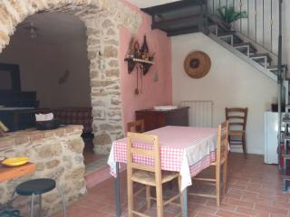Cozy Cantalice House rental with Balcony - Cantalice vacation rentals