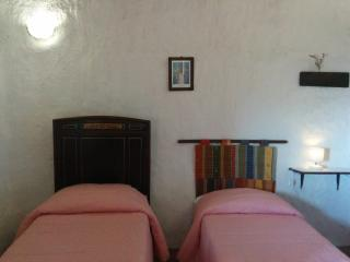 Charming Cantalice House rental with Balcony - Cantalice vacation rentals