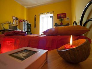 1 bedroom Condo with Internet Access in Potenza - Potenza vacation rentals