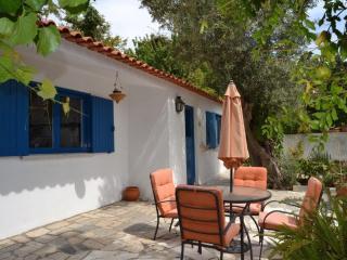 Une ravissante maison dans un cadre idyllique - Paco de Arcos vacation rentals
