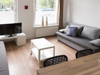 Nice 3 bedroom Vacation Rental in Amsterdam - Amsterdam vacation rentals