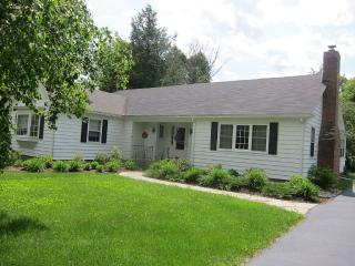 Beautiful 2 bedroom House in Chestertown - Chestertown vacation rentals