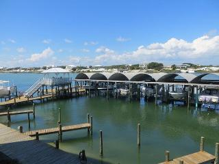 2 bedroom Condo with Deck in Orange Beach - Orange Beach vacation rentals