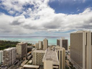 Ultimate Luxury Condo - Honolulu vacation rentals