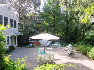 21 Beechwood Road Centerville Cape Cod - Centerville vacation rentals