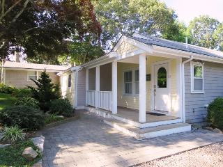 21 Beechwood Road Centerville Cape Cod -Mermaid's Rest - Centerville vacation rentals