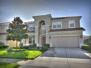 Windsor Hills Resort Home Private Pool & Game Room - Orlando vacation rentals