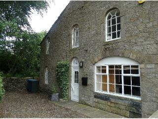 wharfe view cottage & B&B - Burnsall vacation rentals