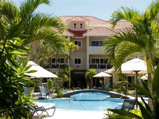 0068-Rental Vacation 2 Bedroom Condo in Cabarete - Cabarete vacation rentals