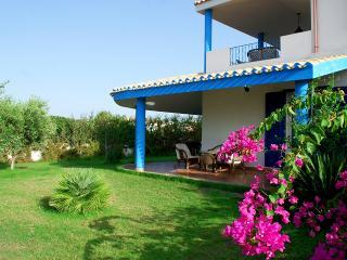 Villino Joseph (p. terra) - Sotto Torre, Calasetta - Calasetta vacation rentals