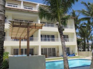 0063-Elegant apartment Rental Cabarete - Cabarete vacation rentals