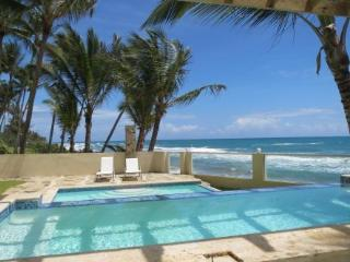 0063-Elegant apartment Rental Cabarete - Cabarete vacation rentals
