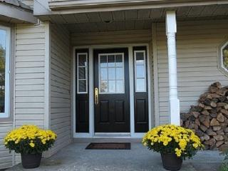 Lovely Bed and Breakfast with Internet Access and A/C - Bloomfield vacation rentals