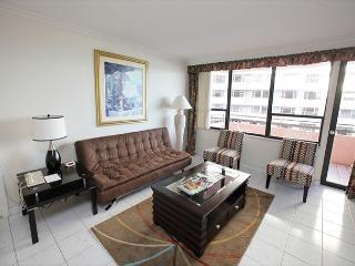 Miami Beach 1010 Luxury Resort - Miami Beach vacation rentals