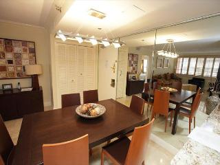Miami Beach 1208 Luxury Apartment Oceanfront Resort - Miami Beach vacation rentals