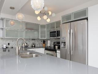 Miami Beach 604 Vibrant Modern Oceanview 2 Bedroom - Miami Beach vacation rentals