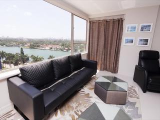 Miami Beach 1419 Three Bedroom Luxury Beach Front Resort - Miami Beach vacation rentals