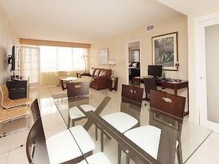 Miami Beach 808 Luxury Resort - Miami Beach vacation rentals