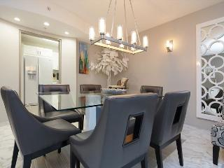 Miami Beach 718 Beautiful BRAND NEW 3 Bedroom - Miami Beach vacation rentals