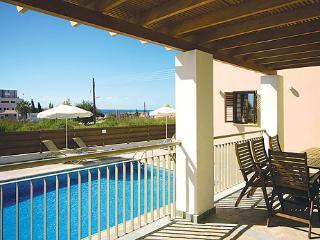 Villa Coral Olympus Hera, Coral Bay in Cyprus - Paphos vacation rentals