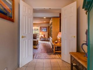 Spacious retreat, right across the street from Lake Tahoe! - Carnelian Bay vacation rentals