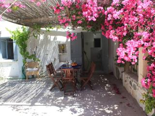 Vacation rentals in South Aegean