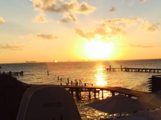 Casa Lucy - Isla Mujeres vacation rentals