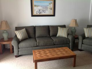 2 bedroom Condo with Internet Access in Wildwood - Wildwood vacation rentals