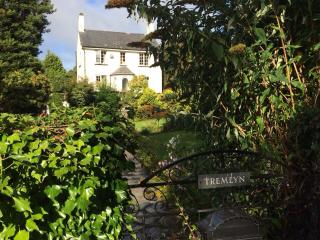 Tremlyn - Porthmadog vacation rentals
