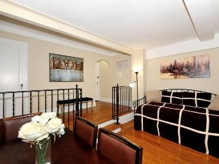 East Side 3 bed 2 bath (6) - New York City vacation rentals