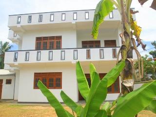 Apartment NUWA- Upper Floor, Hikkaduwa - Hikkaduwa vacation rentals