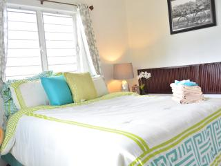 Breezy Bungalow on St. Croix - Christiansted vacation rentals