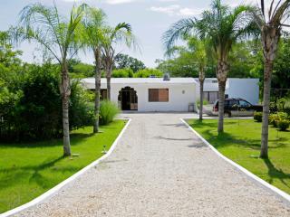 CDCR - Guanacaste Getaway Luxury Villa - Playa Grande vacation rentals