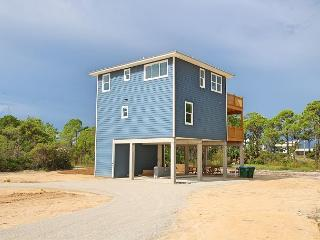 Private Beach/Bay Access Beach Home Pets RV Access - Cape San Blas vacation rentals